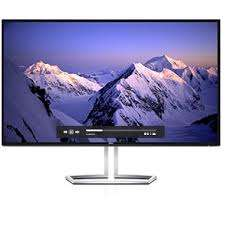 "Dell Monitor S2418HN 24"" HDR Freesync InfinityEdge (refurbished) @ Itcsales - £99.95 ex VAT (£119.94 inc VAT)"
