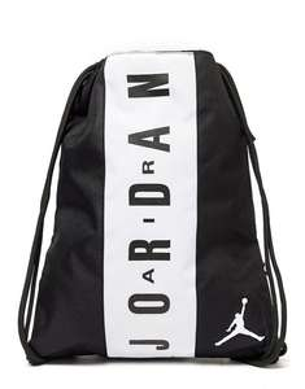 Jordan Daybreaker Gymsack @jdsports.co.uk - £7 (C&C)