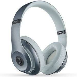 Refurbished Beats by Dr Dre @ IWoot £119.99