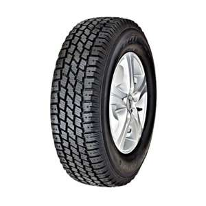 Novex SNOWSPEED - 195/65/R15 91H - F/E/72dB - Tyres Winter (Passenger Car) only £7.73 @ Amazon Prime temporarily out of stock but can order and await for delivery