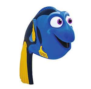 Disney Pixar Finding Dory Lets Speak Whale Voice Changer - £3.60 at The Entertainer