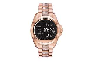 Michael Kors MKT5018 (Smart Watch) £125 Amazon