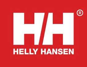 Helly Hansen 30% off w/code