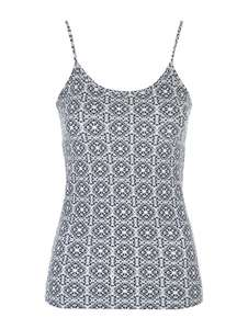 Women's cami top £1 online Peacocks sale, lots of sizes - free c&c / 99p std delivery