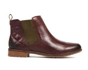 Up to 50% off in Jones Bootmaker sale + free delivery/c&c