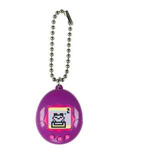Tamagotchi are coming back for 2018!! Pre-order now for just £10 @ thetoyshop.com!