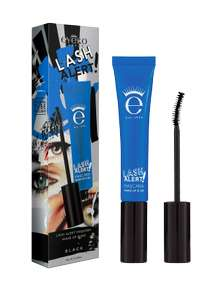 12 hrs only: Buy 1 get 1 free* + FREE Gift worth £18 @ Eyeko