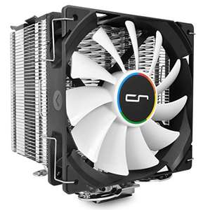 Cryorig H7 CPU Cooler £38.87 @ Amazon - sold by CCL Computers, with Prime delivery