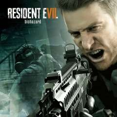 Not a Hero - Free Resident Evil 7 Extra Level PS4 (PS4 version inc. VR) & Xbox, Steam