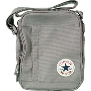 Converse cross body bag - £15.09 del w/code @ Blackleaf (Blue or Grey)