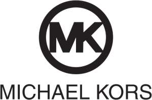 Micheal Kors - 30% off Private Sale - ENDS TODAY!