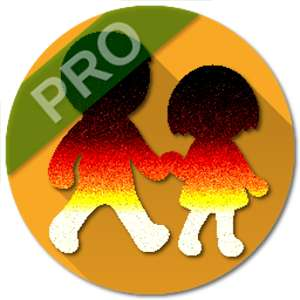 Easy Parental Control Pro Free @ Google Play Store