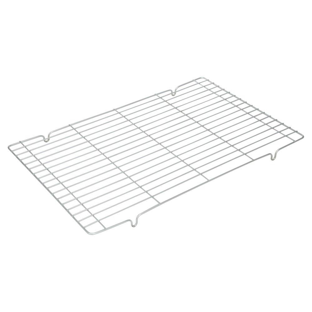 Wilko Wire Cooling Rack 43 x 27cm - 85p Free C&C @ wilko