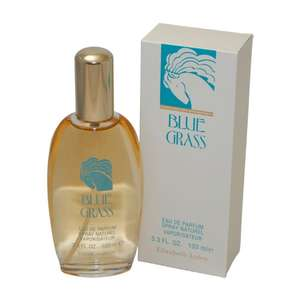 Elizabeth Arden Blue Grass EDP 100ml £7.61 (Prime) Or £11.60 (Non-Prime) @ Amazon
