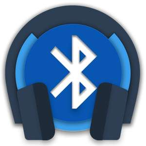 Bluetooth Mono Media Free @ Google Play Store
