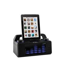Idance xd2 bluetooth karaoke system £27.99 at  Studio