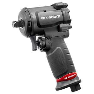 Facom NS.1600F Pneumatic 860NM Micro Impact Wrench £99.99 -  toolsense