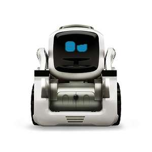 Cozmo by Anki £159.98 Del @ Amazon