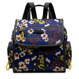 Radley Backpack Roar Large Reduced from £99 to £50
