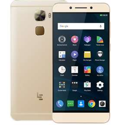 LeTV Leeco Le Pro3 Elite X722 5.5-inch 4GB RAM 32GB ROM Snapdragon 820 Quad-core 4G Smartphone - £110.48 w/code @ Banggood (BAND 20)