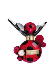 Marc Jacobs Dot EDP 100ml only £63 at VERY!!  Perfect gift idea for women with useless partners!