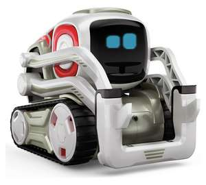 Anki Cozmo Robot £159.99 - Argos Cheapest ever (for them)