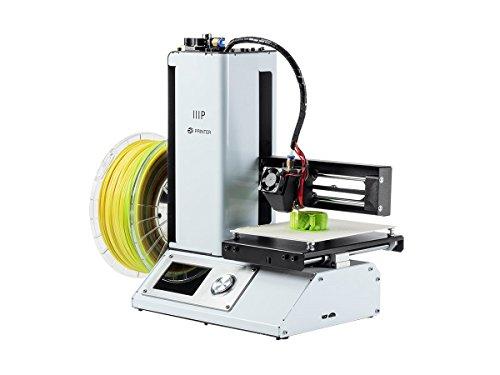 Monoprice Select Mini 3D Printer £133 @ Amazon