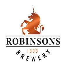 20% off bottled beers @ Robinsons Brewery