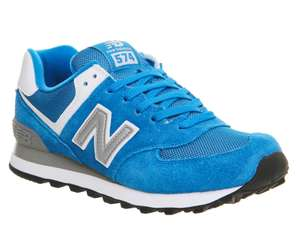 New Balance M574 - £30 @ Office Shoes