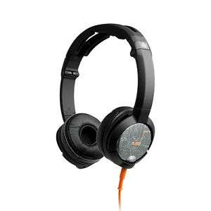 SteelSeries Flux Luxury Gaming Headset / Headphones Giveaway at £12.99.. the_pc_customiser / Ebay