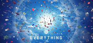 [Steam] Everything (50% OFF) - Fanatical