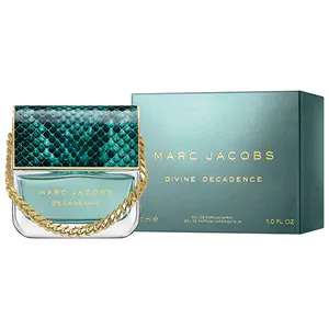 Marc Jacobs Decadence EDP 50ml now £34.50 delivered @ The Perfume Shop