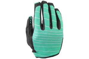 Specialized women's lodown MTB cycling glove only £3.99 L or XL @ Evans cycles free C&C to store