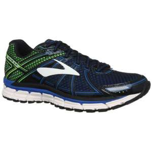Brooks Adrenaline GTS 17 Running Shoes 42% off at Wiggle - £69