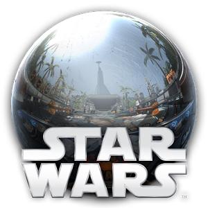 Star Wars Pinball 5 Free @ Google Play Store