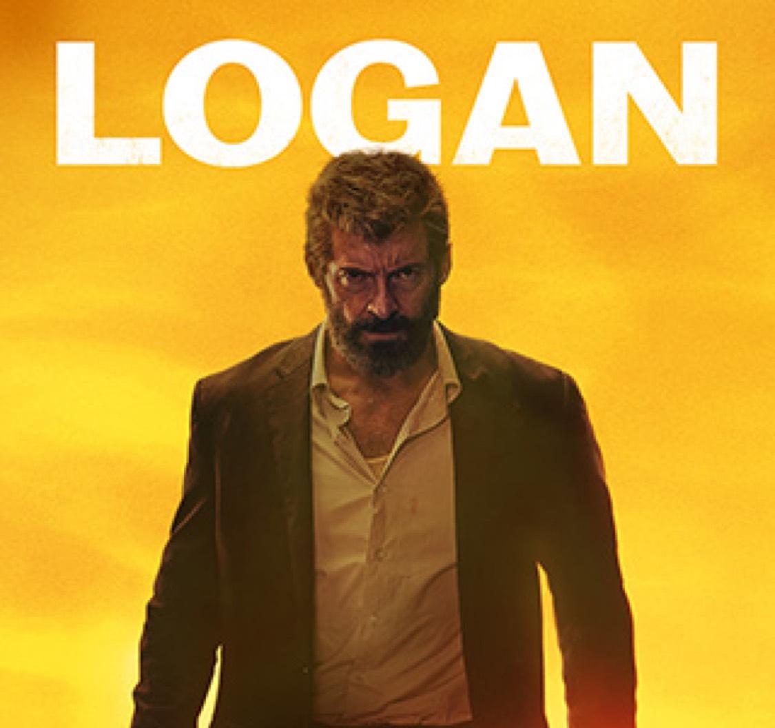Logan in 4K on iTunes- £4.99
