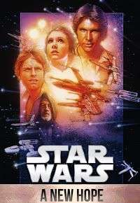 Star Wars films from £5.99/Box set for £38.99 on Google Play