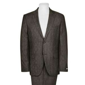 DKNY Classic suit - From just £33 - £65...RRP of £315! @ USC.co.uk
