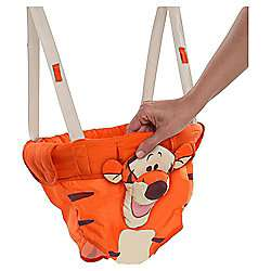 Tigger Door Jumper £27 Tesco