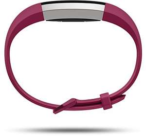 FitBit Alta HR (Large Fuchsia) £79.99 Amazon