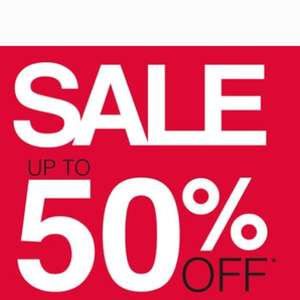 M&S 50% off xmas gift shop games & toys and card and wrap