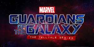 Preorder - Marvel's Guardians of the Galaxy: The Telltale Series - Nintendo Switch @ Coolshop - £19.95