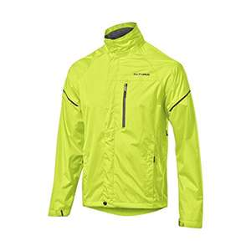 Altura Nevis 3 Waterproof Jacket XL - £34.99 @ Amazon