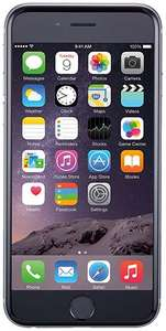 Apple iPhone 6 16gb Gold Unlocked Refurbished Good - £179.99 Delivered (12 month warranty) @ envirofone