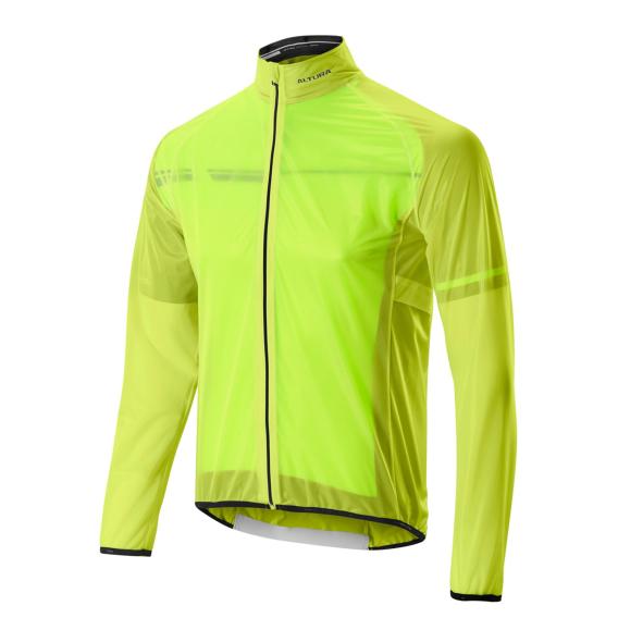 Altura Podium Lite Jacket - £22.50 @ Merlin Cycles