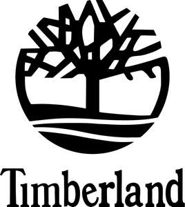 Timberland Sale - Up To 40% off + an extra 10% off with code