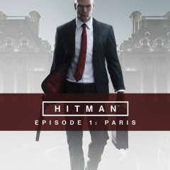 [PS4/Xbox One/ PC] HITMAN Holiday Pack (Including Episode 1: Paris) - FREE  (Dec 15th to 5th January)