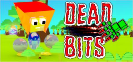 Free Steam Key at Indiegala Dead Bits