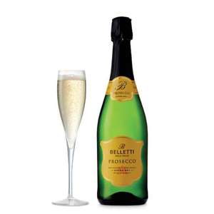 Great Prosecco at a great price £5.79 @ Aldi