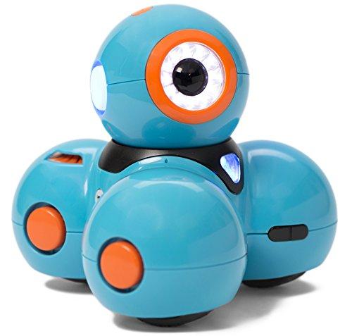 Dash Robot - programmable robot! £110.59 @ Amazon